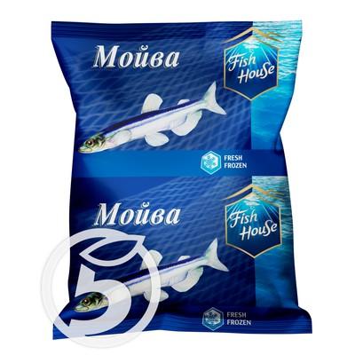 moyva-fish-house-nerazdelannaya-zamorozh