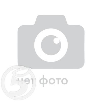 "Майонез ""Mr. Ricco"" Оливковый 67% 400мл по акции в Пятерочке"